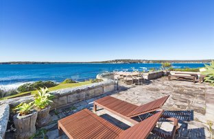 Picture of 6 Glaisher Parade, Cronulla NSW 2230