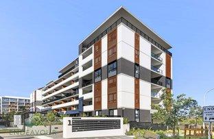 Picture of 209/1 Pinnacle Street, Miranda NSW 2228