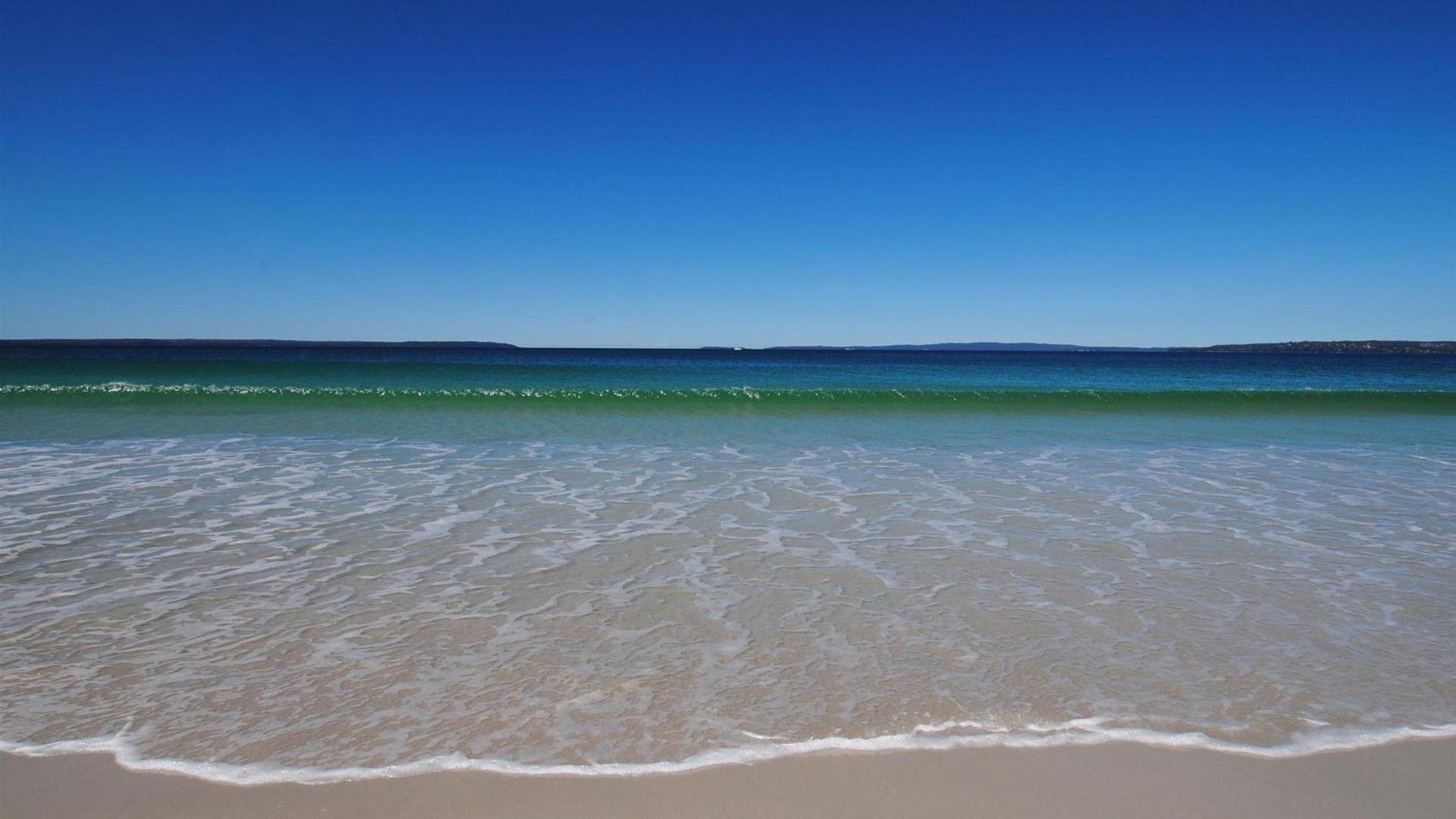 Lot 61 Sagewood Row, Callala Beach NSW 2540, Image 1