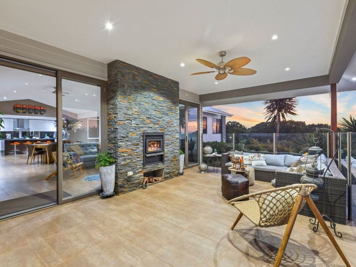 28 Sunnycrest Drive, Terranora NSW 2486, Image 0