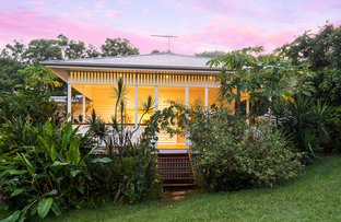 Picture of 260 Hulcombe Road, Highvale QLD 4520