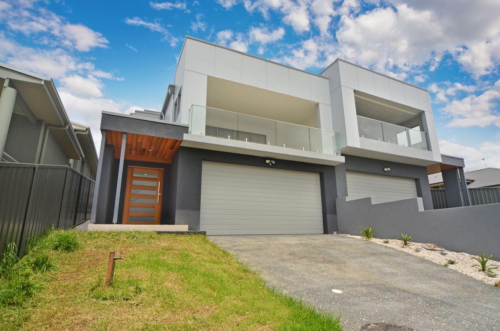 83 Whittaker Street, Flinders NSW 2529, Image 0