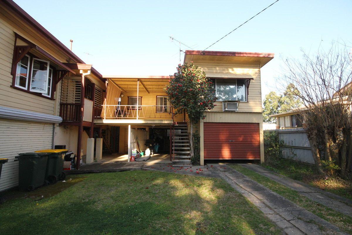 54A Villiers Street, Grafton NSW 2460, Image 0