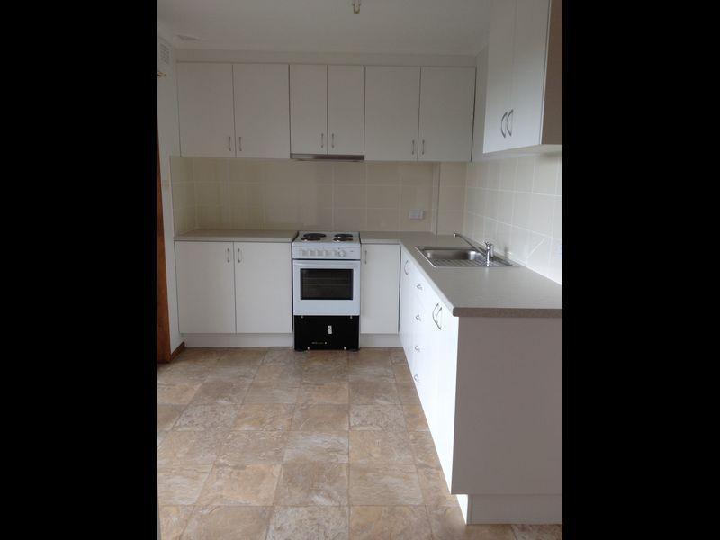 6/2 Allamanda Avenue, Buderim QLD 4556, Image 1