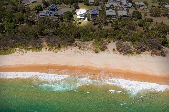 Picture of 31 Beach Houses Estate, AGNES WATER QLD 4677