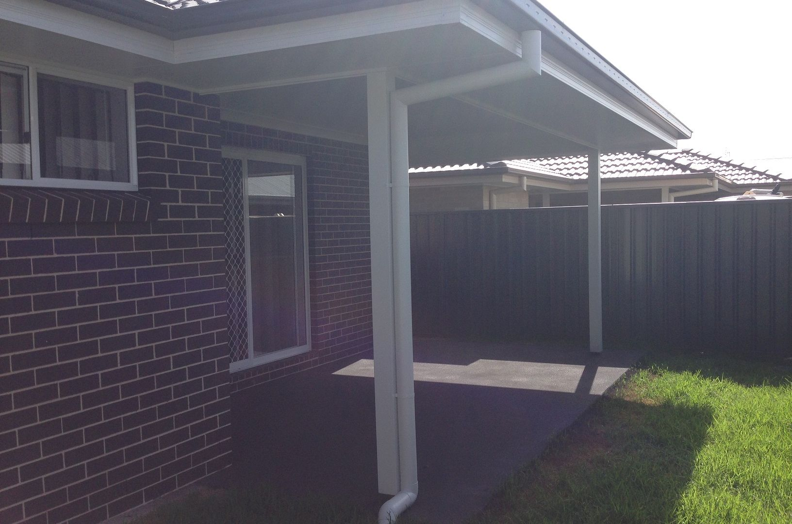 33A Cagney Road, Rutherford NSW 2320, Image 2