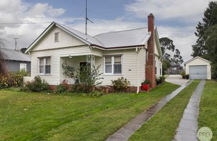 Picture of 414 High Street, Learmonth VIC 3352