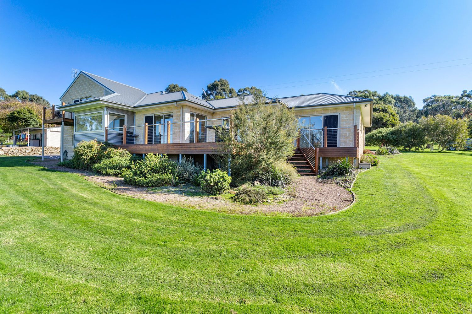 23 Powells Rd, Foster VIC 3960, Image 0