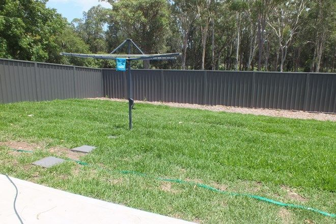 Picture of 2/11 Kirrang Drive, MEDOWIE NSW 2318