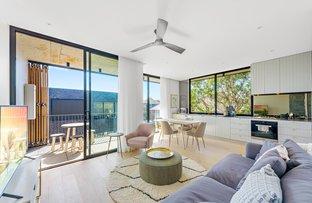 Picture of 11/91 Glenayr Avenue, Bondi Beach NSW 2026