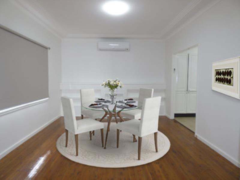 61 Monash Road, Blacktown NSW 2148, Image 2