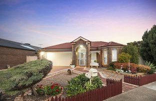 Picture of 26 Sumner  Crescent, Point Cook VIC 3030