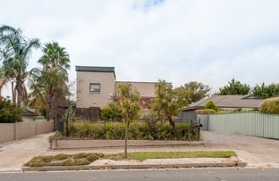 Picture of 17 Davenport Terrace, Seaview Downs SA 5049