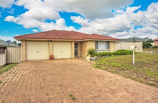 Picture of 54 Peppermint Drive, Worrigee NSW 2540
