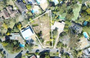 Picture of 19 Larchmont Avenue, Killara NSW 2071
