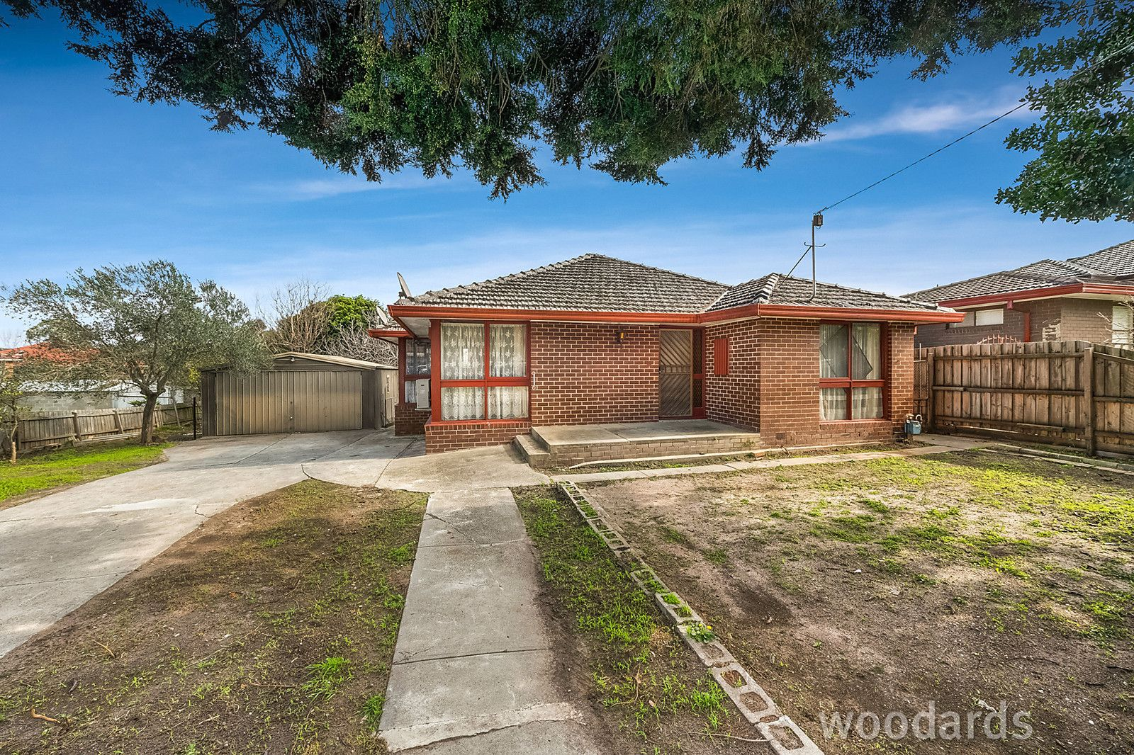 39 Clayton Road, Oakleigh East VIC 3166, Image 1