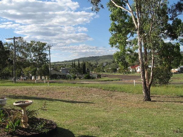 16 Nelson Street, Proston QLD 4613, Image 1