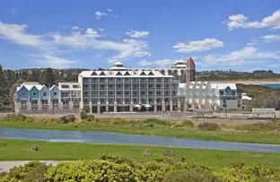 Picture of Lady Bay Apartments, 20 Pertobe Road, Warrnambool VIC 3280