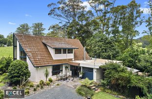 Picture of 65 Upper Orara Road, Karangi NSW 2450