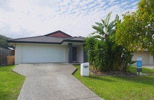 31 Sunridge Circuit, Bahrs Scrub QLD 4207