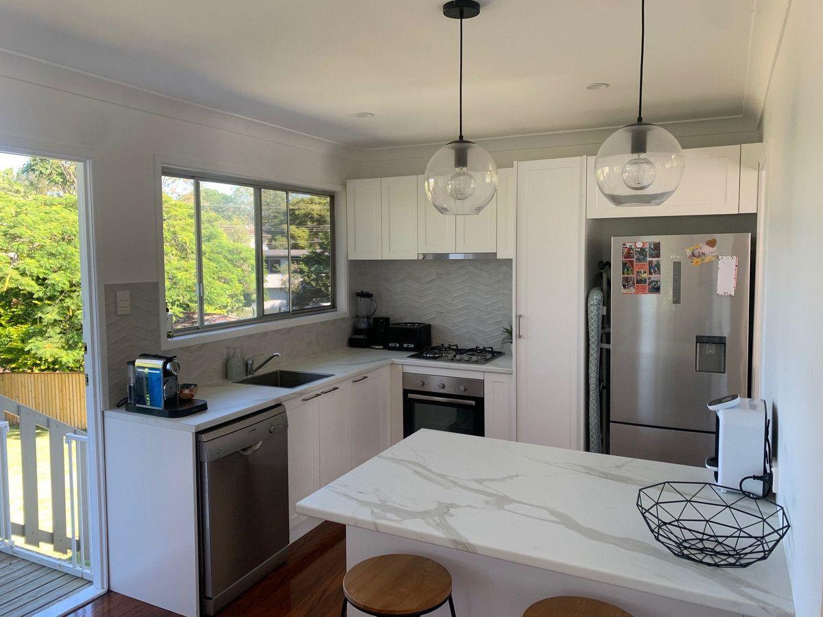 20 Sloane Street, Stafford Heights QLD 4053, Image 1