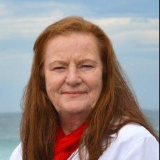 Greer Allan, Sales representative