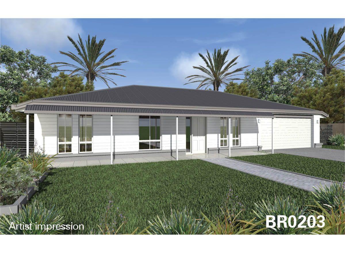 Lot 68, 212 Worip Drive, Veresdale Scrub QLD 4285, Image 2