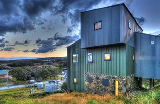 Pipit Place, Perisher Valley NSW 2624