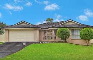 Picture of 56 Explorers Way, Lake Cathie NSW 2445
