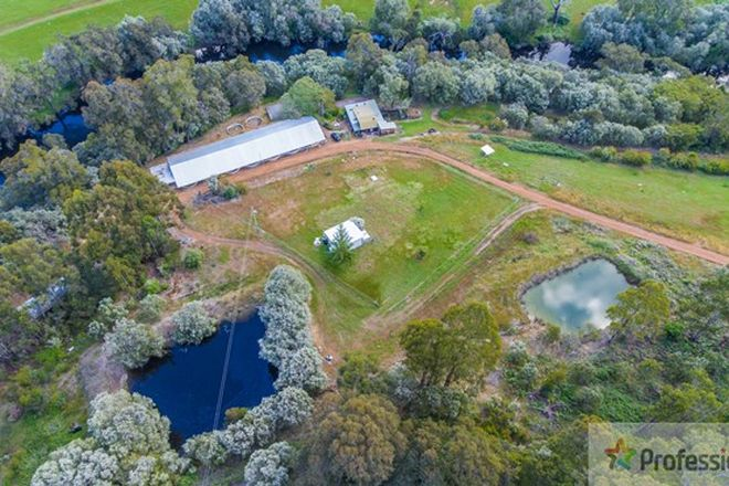 Picture of 30092 SOUTH WESTERN HIGHWAY, PEMBERTON WA 6260