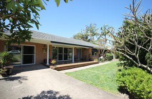 Picture of 37 Lord Street, Laurieton NSW 2443