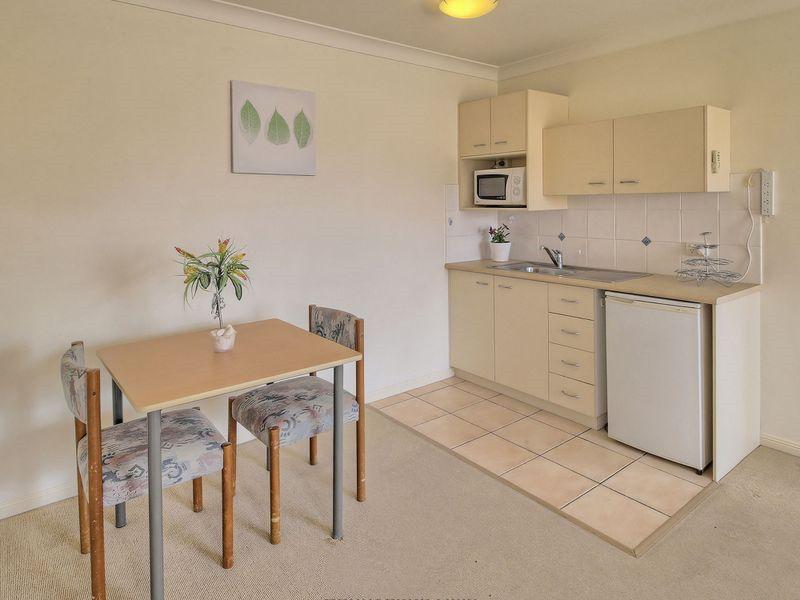 Sunnybank Hills QLD 4109, Image 1