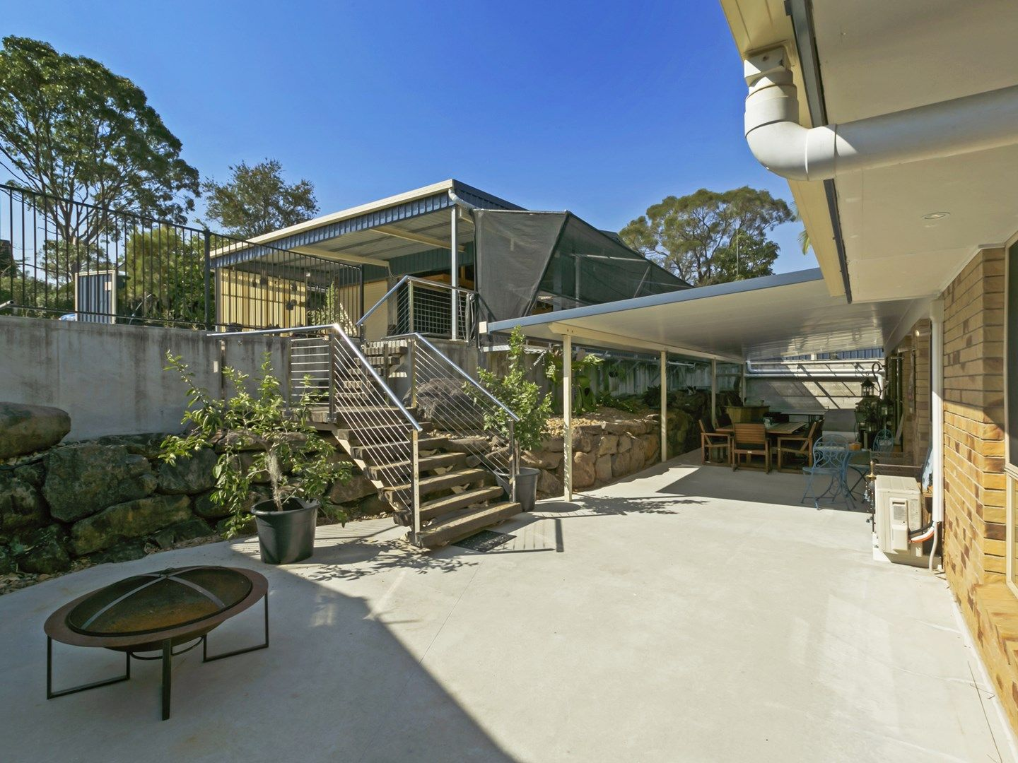 49 Alison Road, Carrara QLD 4211, Image 0