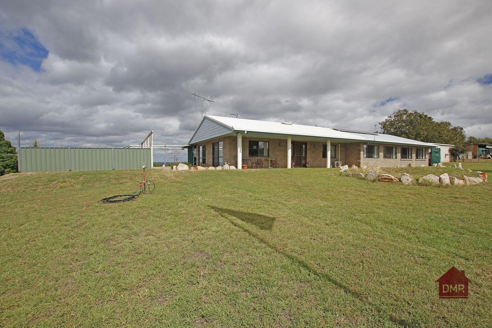 19516 Burnett Highway, Mundubbera QLD 4626, Image 0