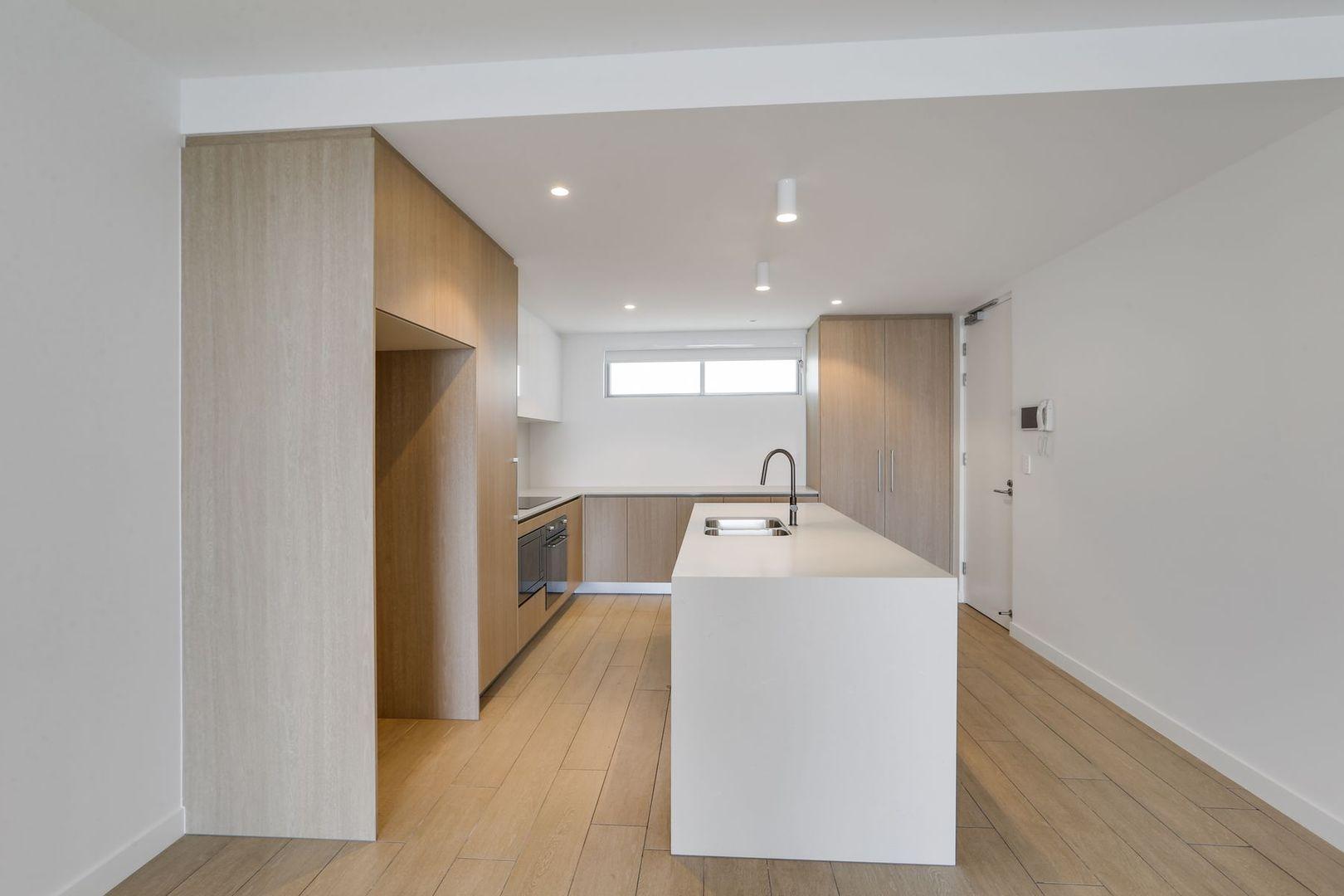 604/63 Coolum Terrace, Coolum Beach QLD 4573, Image 2