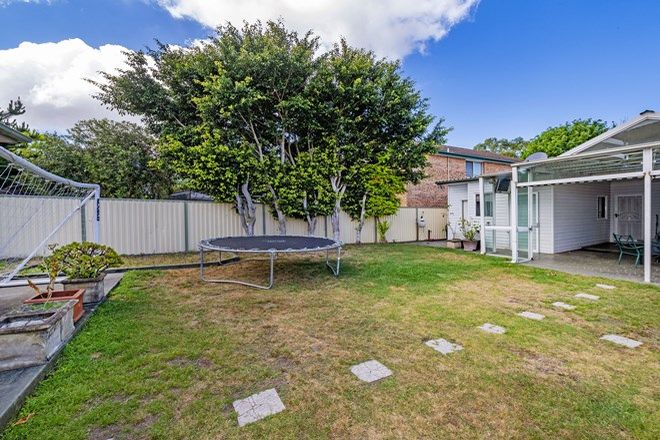 Picture of 7 Fabry  Street, BOTANY NSW 2019