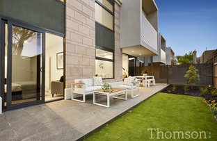 Picture of 2/233 Burke Road, Glen Iris VIC 3146