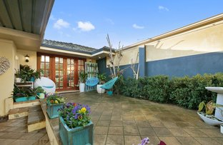1 Macdonald Road, Applecross WA 6153