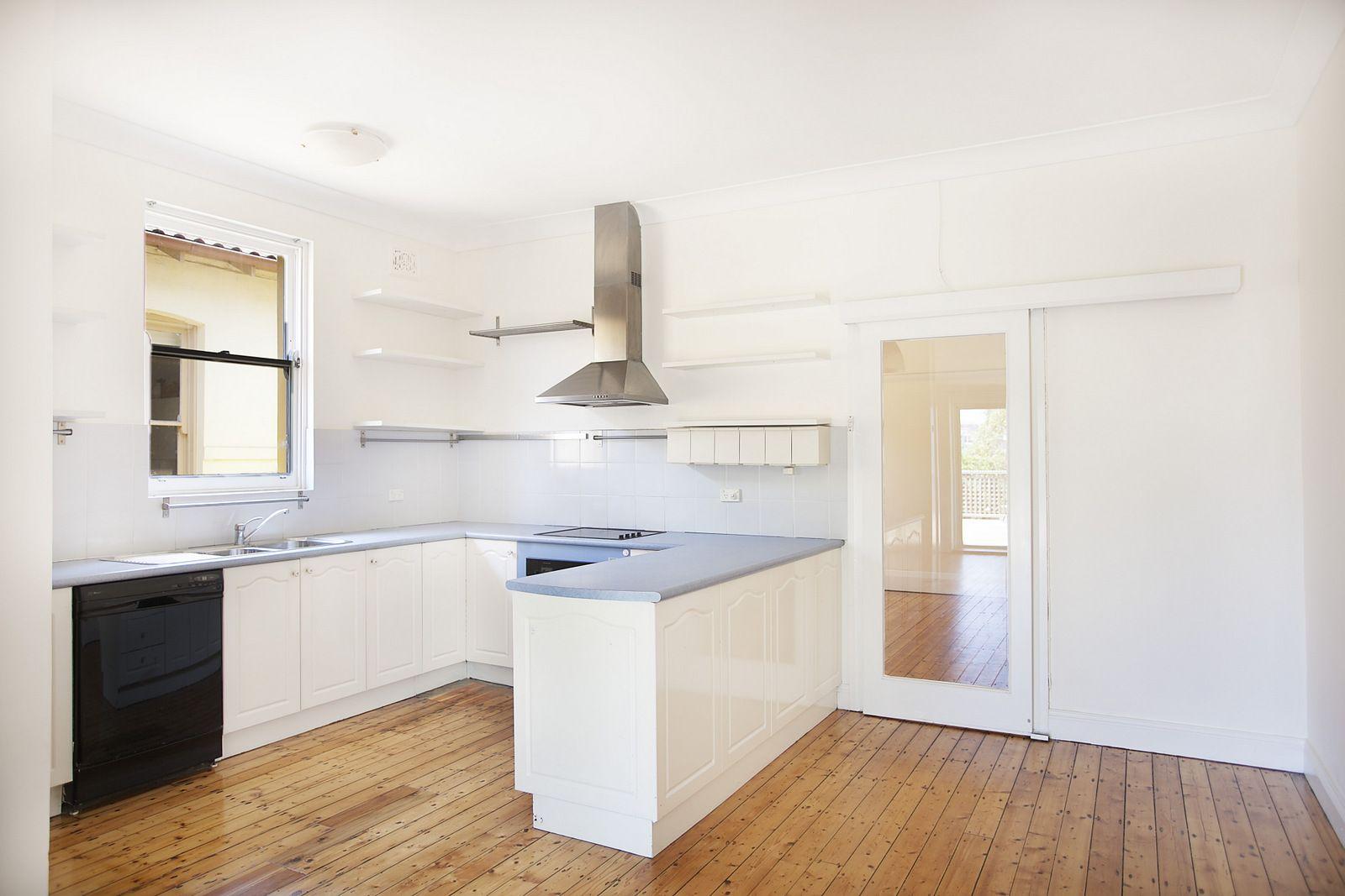 23 Darling Street, Bronte NSW 2024, Image 2