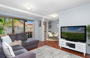 Picture of 6/13 Bode Avenue, North Wollongong NSW 2500