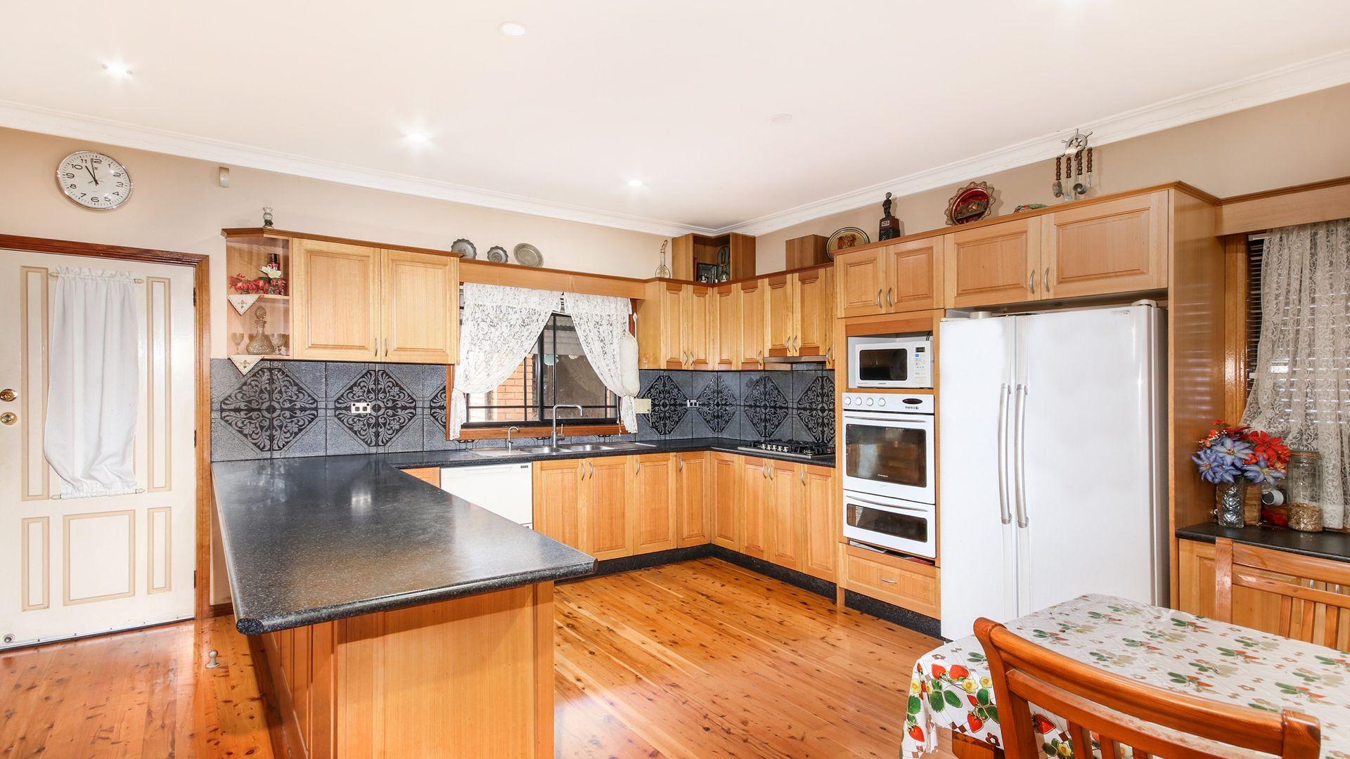 19 Martin Street, Roselands NSW 2196, Image 1