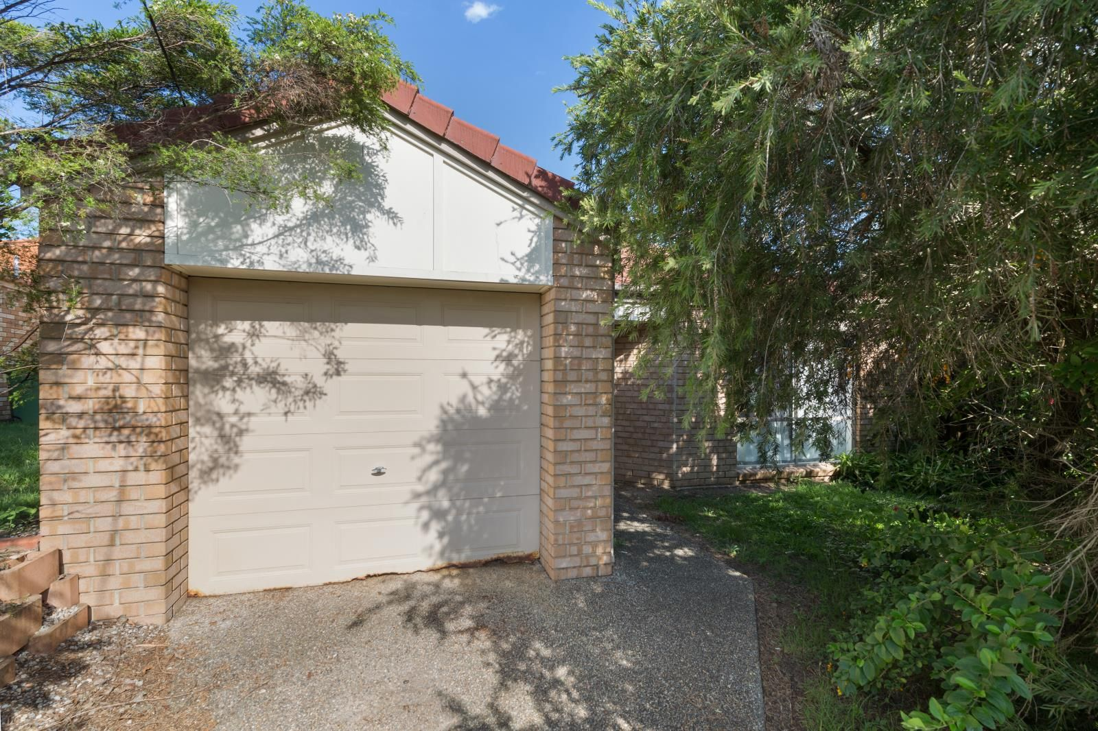 26 Gailes Street, Beenleigh QLD 4207, Image 1