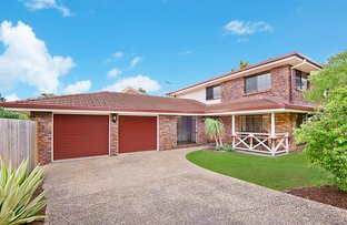 Picture of 1 Hawera Court, Aspley QLD 4034