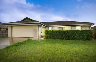 Picture of 12 Wolfik Dr, Goodna QLD 4300