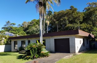 Picture of 18 Warrawee Street, Sapphire Beach NSW 2450
