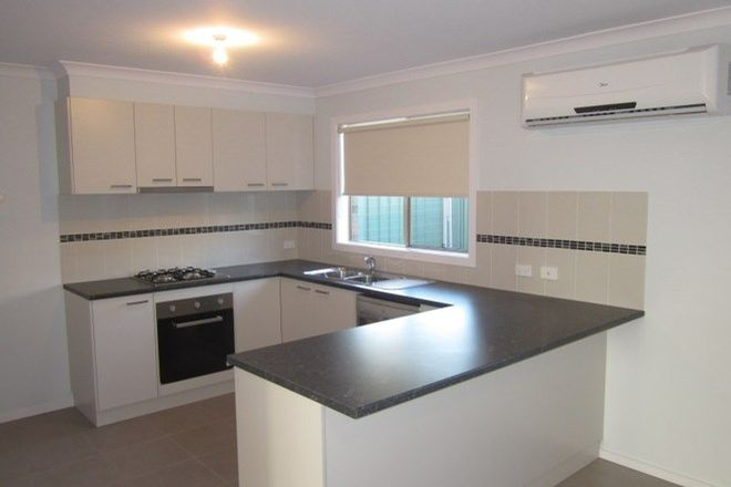 Picture of 144 Ironstone Road, ASCOT VIC 3551