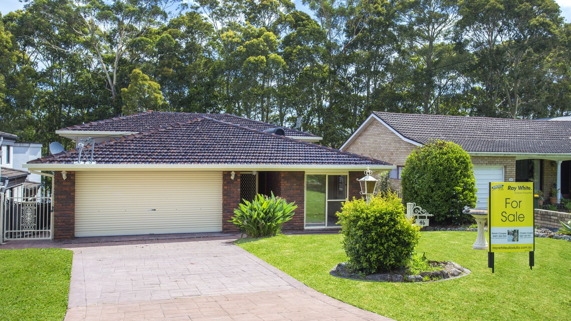 46 Kings Point Drive, Kings Point NSW 2539, Image 1