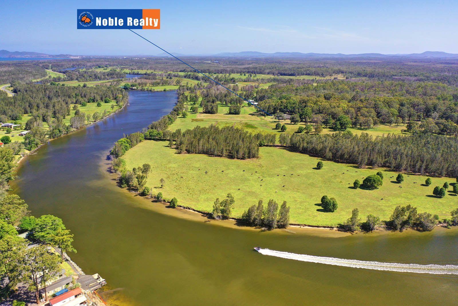 309 Elliots Road, Nabiac NSW 2312, Image 1