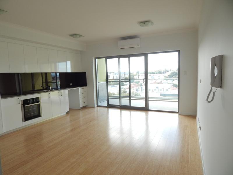 1 bedrooms Apartment / Unit / Flat in 24/33 Newcastle Street PERTH WA, 6000