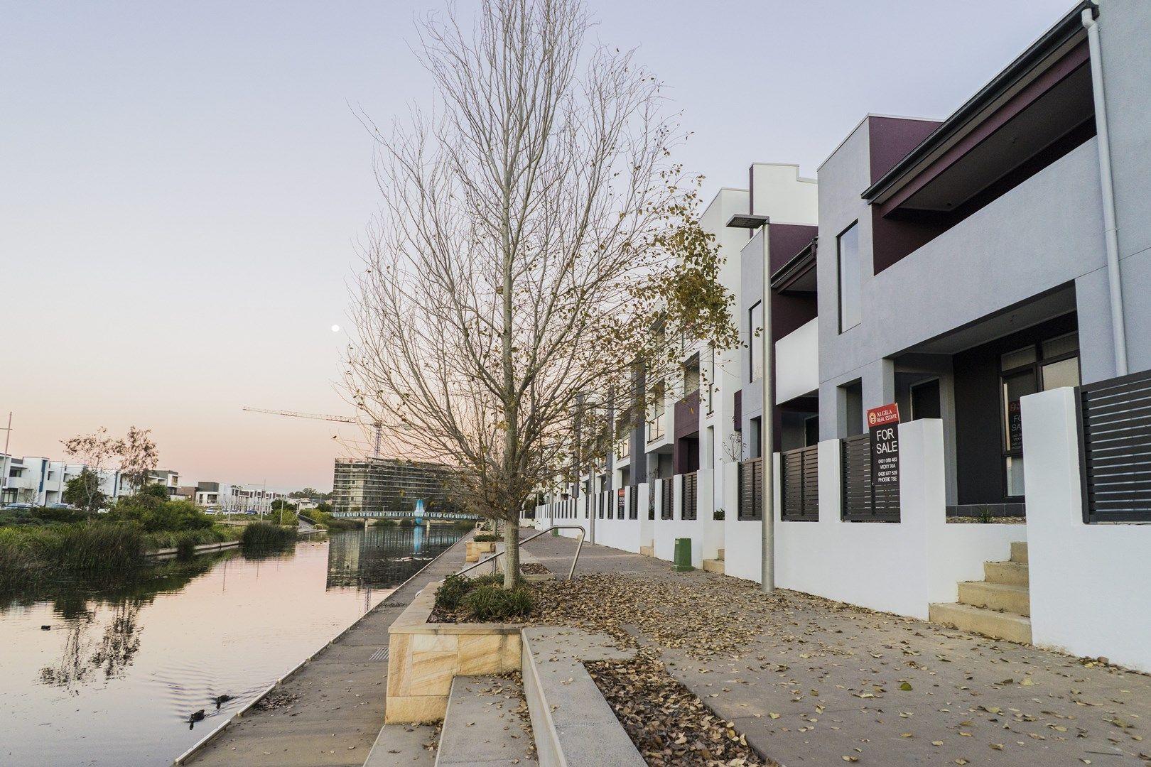 17 Fernandez Lane, Penrith NSW 2750, Image 0